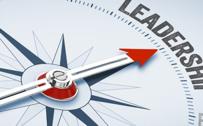 Leaders Make the Tough Decisions